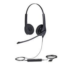 Jabra BIZ 1500 DUO, Direct USB