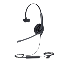 Jabra BIZ 1500 Mono, Direct USB