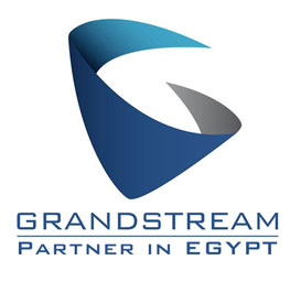 Grandstream Partner in EGYPT