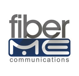 FiberME Communications