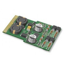 Sangoma FXS2 Module for A200/A200