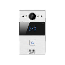 Akuvox R20A Smart Doorphones