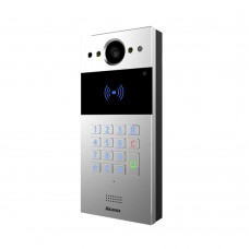 Akuvox R20K Smart Doorphones