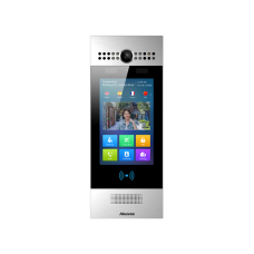Akuvox R29C Smart Doorphones