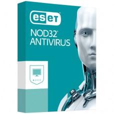 ESET NOD323 Antivirus
