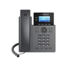Grandstream GRP2602 IP Phone