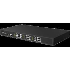 Yeastar TA2400, 24FXS Analog VoIP Gateway