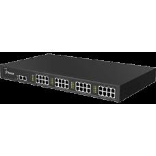 Yeastar TA3200, 32FXS Analog VoIP Gateway