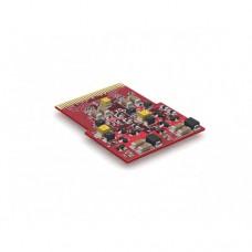 Sangoma FXO2 Module for A200/A200
